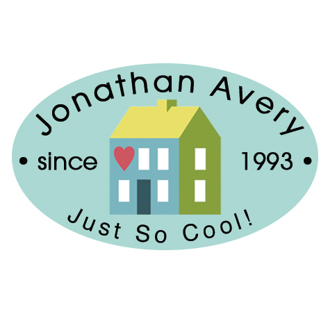 jonathan avery homestore logo