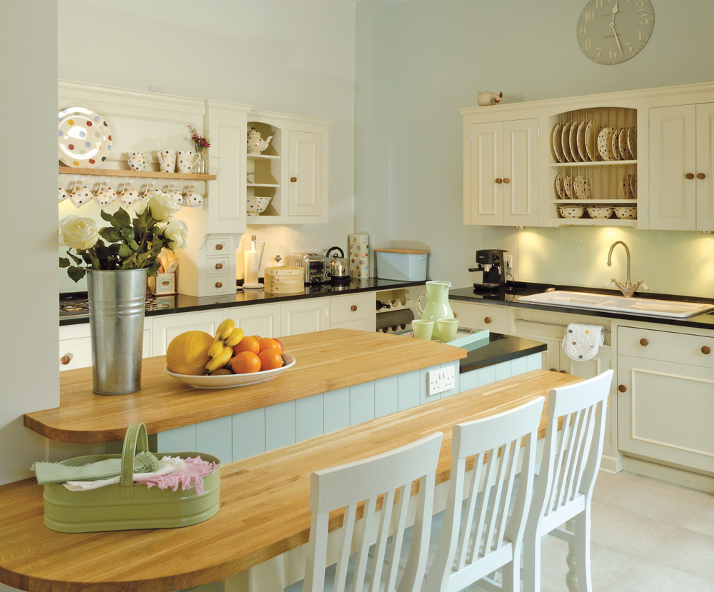 kitchens jonathan avery read more