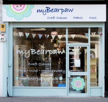 mybearpaw shop